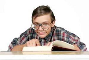 nerd-editor