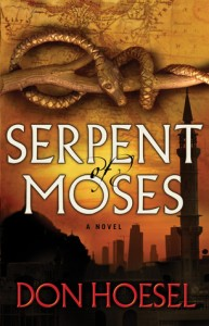 hoesel-serpent of moses 9.28.13