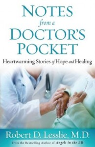 notes from a doctors pocket
