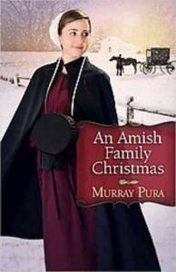 pura-an amish family christmas