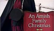pura-an amish family christmas