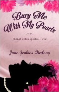 herlong-bury me with my pearls 11.12.13