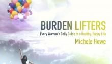 burden lifters
