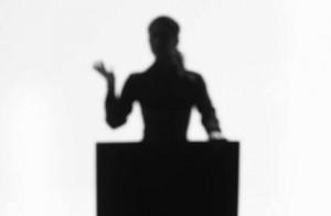 podium-clipart