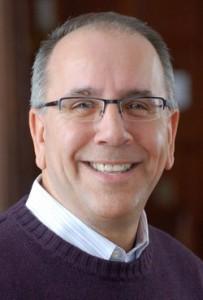 Rev. Stephen Maccia