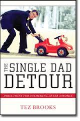 Single Dad Detour