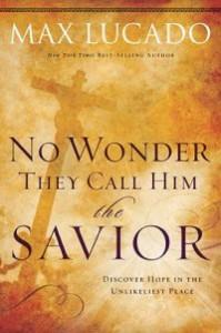 No-Wonder-They-Call-Him-the-Savior-Cover