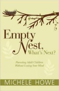 Empty Nest, What's Next?