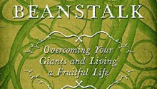 Jesus and the Beanstalk by Lori Stanley Roeleveld
